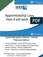 HR Apprenticeship Slides