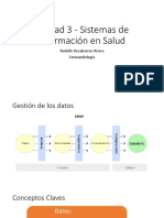 Unidad 3 - Sistemas de Información en Salud.pdf