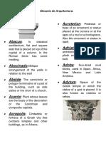 Glosario de Arquitectura.docx