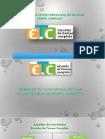 2 Acuerdos Estructura Documento 0