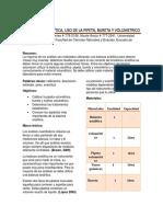 LA_BALANZA_ANALITICA_USO_DE_LA_PIPETA_BU.docx