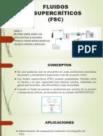 1FLUIDOS-SUPERCRÍTICOS-1
