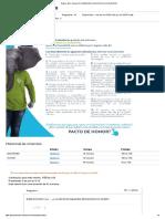 SEGUNDO BLOQUE-CALCULO I-pdf.pdf