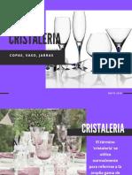 cristaleria (2)
