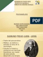 pisoanalisis