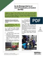 bioseguridad_transporte