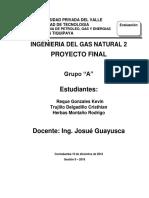 Informe Final Seccion1