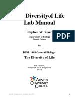 1409 Lab Manual