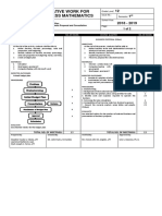 BUSINESS-MATH-CREATIVE-WORK (1).docx