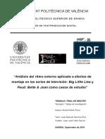 Nebot - Análisis Del Ritmo Externo Aplicado a Efectos de Montaje en Las Series de Televisión_ Big... (2)
