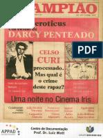 01 Lampiao Edicao 00 Abril 19781