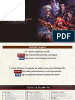 NOBU14SR_manual_EN.pdf