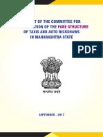 Khatua Committee Report Part 1.pdf
