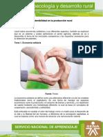 Material Formacion 3 Sena Agroecología y desarrollo rural sostenible