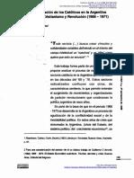 1704-Texto del artículo-2908-1-10-20121122 (1)
