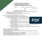 Laboratorio3- La JIC y La RIC