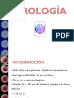 VIROLOGIA-generalidades