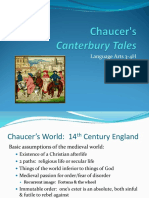 Canterbury Tales.ppt
