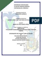 practica 4 IQ 303 QUIMICA ANALITICA.docx