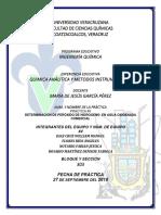 PRACTICA 13 EQUIPO 4 LONGITUD DE ONDA MAXIMA.docx
