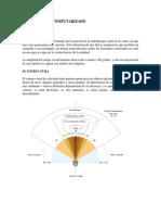 OFTALMOLOGIA PRUEBAS COMPLEMENTARIAS(1).docx