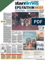 Delhi_(2019-05-24)_page3