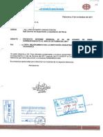 oct I.E Llacanora.pdf