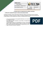 Examen CGII- Práctica.docx