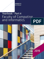 FINAL Yearbook Computing and Informatics Part 4 2019