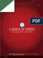 Ap05 PDF Fictec