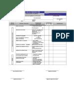 CC-OD.47 Protocolo de albañileria