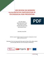 E-IMPRO literature review.pdf