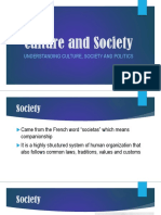 understandingculturesocietyandpolitics-cultureandsociety-180803114815
