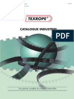 courroies texrop.pdf
