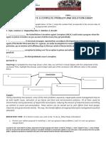 Problem Solution Essay- Worskhop 2