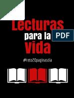 Libros-para-la-Vida-reto20paginasdia.pdf