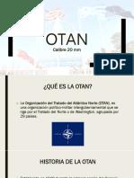 OTAN (2)