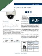 CAMARA DE SEGURIDAD Y TV,cctv-domos-folleto.pdf