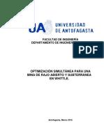 Trabajo de titulación -  Marcos Barboza roco.pdf