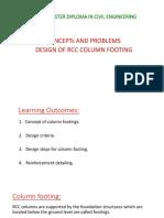 columnfooting-170910150158