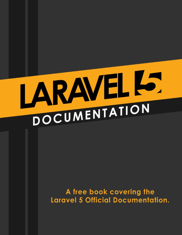 laravel-5 8 Documentation   Hashtag   Computing
