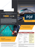 TGS_Brochure.pdf