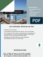 Centrales-Turbogas-Original1.pdf