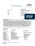 SECADORA DE CABELLO FICHA TECNICA,ES_GW02_03_01_00.pdf
