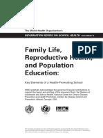 family_life.pdf