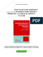 Jerrold_Franklin]_Classical_electromagnetism(z-lib org) pdf