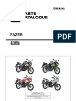 285854748-YAMAHA-FAZER-CATALOGUE.pdf