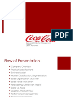 Salesanddistributionmanagementatcoca Cola 121211065311 Phpapp01