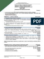barem-clasa-a-viii-a.pdf