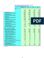 ASPBI_1994 PSIC D391-399